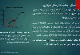 GraphPad-Prism-Dose-Response-Special-workshop-10-astat.ir_
