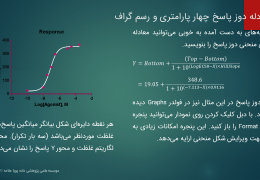 GraphPad-Prism-Dosr-Response-workshop-3-astat.ir_