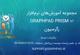 Regression-1-GraphPad-Prism-Workshop