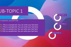 Powerpoint-6-Topic-Roadmap-astst.ir_