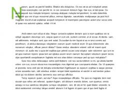 قالب پاورپوینت PowerPoint Page