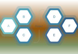 قالب پاورپوینت PowerPoint Project