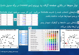 GraphPad-Prism-workshop-education-46-astat.ir_