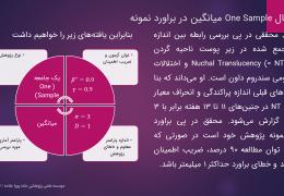 Sample-Size-Estimation-Minitab-Workshop-5-astat.ir_