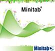 تحلیل آماری با Minitab