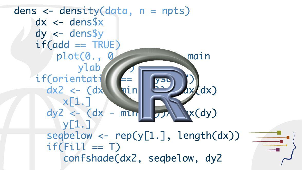 سری زمانی در R