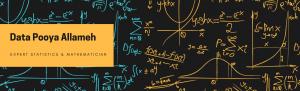 Data-Pooya-Allameh-prod-Statistics-astat.ir