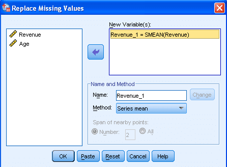 missing-value-spss-2-astat.ir