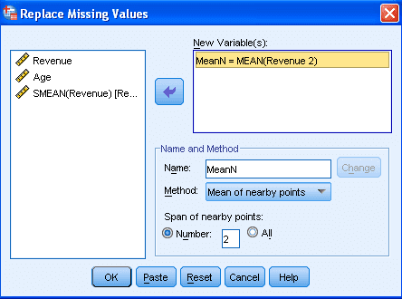 missing-value-spss-4-astat.ir