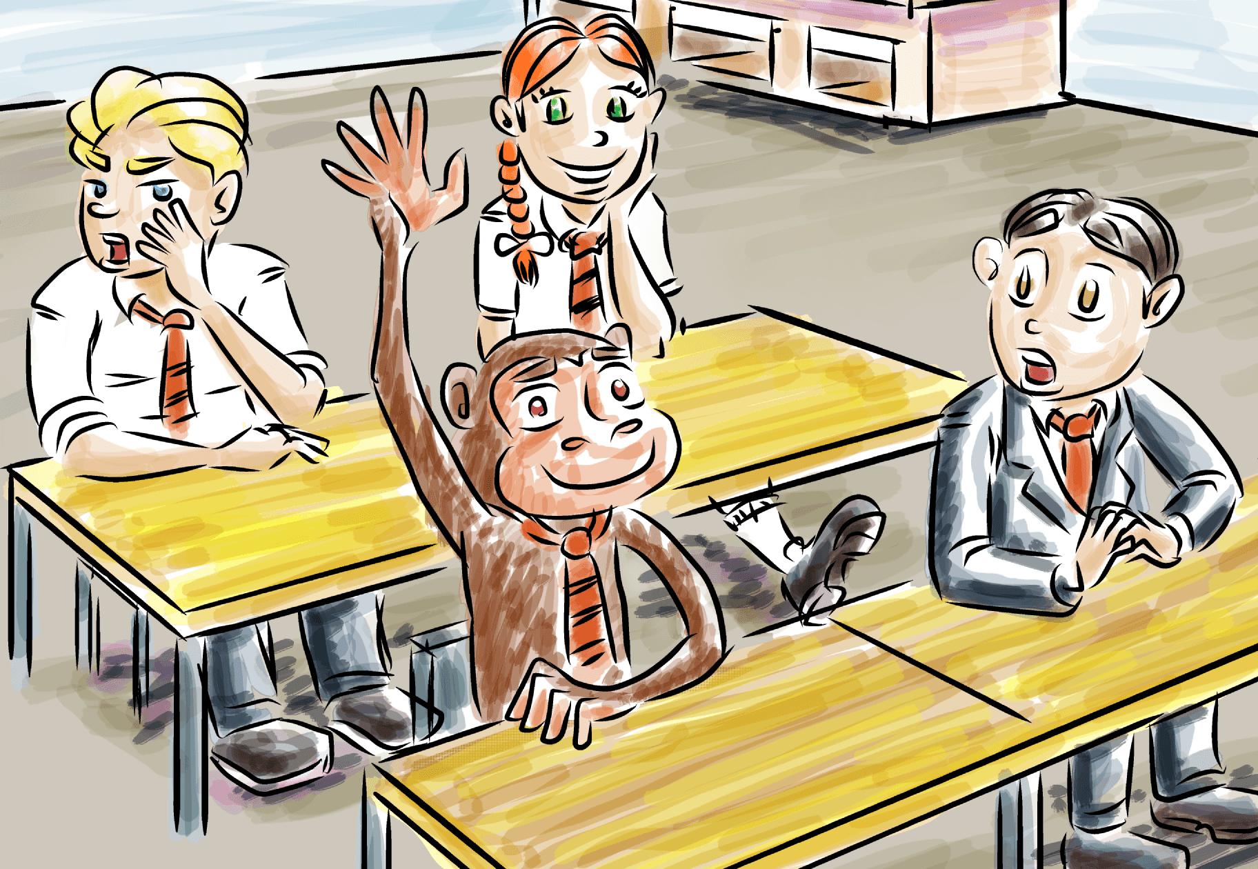 کارگاههای آموزشی