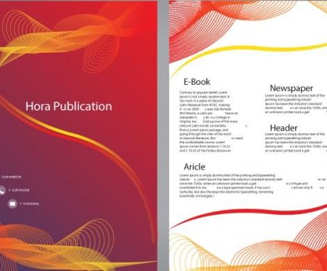 بروشور Brochure 18