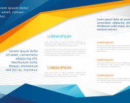 Brochure 21