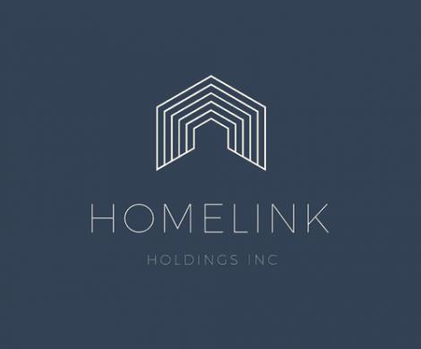 لوگو Logo 10