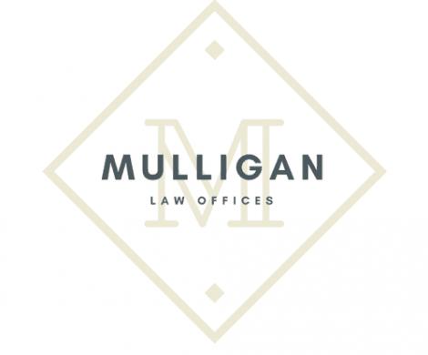 لوگو Logo 18