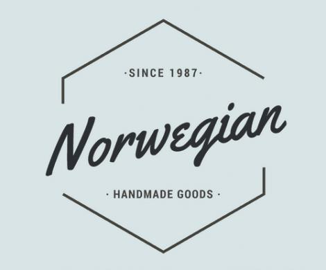 لوگو Logo 2