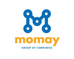 لوگو Logo 4