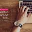 قالب پاورپوینت PowerPoint Startup