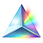 class topbar prism graphpad.ir
